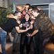 "43ºPrograma EMÉRITA ROCK&METAL Entrevista A ""Diego Laino de ADE"""