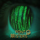 FONT DE MISTERIS T6P18 -L'ALTRA ACTUALITAT - Programa 204 | IB3 Ràdio