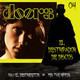 04 El destripador de discos THE DOORS 'The Doors'