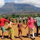 Contacto Tierra 38: Turismo sostenible. Eposak