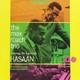 La Montaña Rusa #449. Max Roach Trio with Hasaan Ibn Ali. Txema Riera. Jasper Hoiby. John Zorn & The Spike Orchestra.