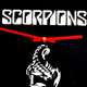 05. Suspender Love (bonus track taken from 'Taken by Force' album)-Scorpions - Anthology (2015) Disc VII - Rare Songs