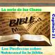 Clase 21, Las profecías sobre Profeta Muhámmad En la Biblia 21, 170808