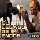 ELDE 5agosto2014 especial COMIC-CON 2014 + Premios Eisner