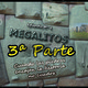 d@b radio 4.0 - Episodio Nº2 - Megalitos, 03 de 3