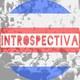 Introspectiva 112