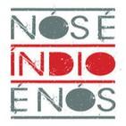 Todos los días son el Día del Indio: celebrando el 19 de abril