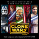 01 - Star Wars Main Title & A Galaxy Divided