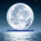 MÚsica de relajaciÓn, mÚsica relajante, mÚsica ambiente, mÚsica de piano, relax music, ambient music, relaxing music
