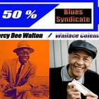 Especial mercy dee walton - wallace coleman