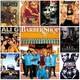 Kultura D-Mente 14/01/18 12x16 El Rap en el cine de los 2000 (Parte III)