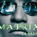 LODE 5x05 –Archivo Ligero–MATRIX la saga parte 2 de 2