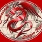 Programa 1x55- Aprendiendo Reiki y Creciendo con Dragón Rojo