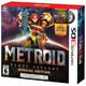 Análisis Metroid: Samus Returns - FirstPersonGamers.