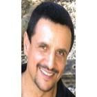 Maga entrevista a Pier Giorgio Caria - EL PORTAL