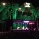 Antonio Farao Trio en el Jazz en la Costa 2017