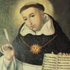Curso de Filosofía: Santo Tomás de Aquino, Vida y Obra