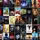 #Radiogeek - Especial películas y series Diciembre 2017