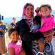 Gitanos Aquí y Ahora - Sus Retos como Comunidad