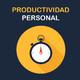 0. Presentación de Productividad Personal