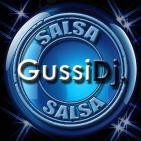 Top 10 Salsa Brava vol. 6 by GussiDj