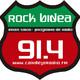 60. ROCK BIDEA - Candela Radio 91.4FM - 26 - 04 - 2018