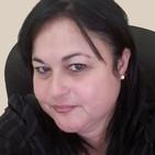 Entrevista a Gerente Hotel Brisas Covarrubias Yenny Santanach