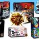 Entrevista con Pak Gallego de GDM Games