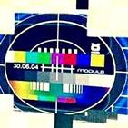 Metalkas 03-06-17 Emisión # 1.1.72 (29ª Temporada Metalkas) Radio Utopía 107.3 FM (Madrid) & Radio Pica (Batcelona)