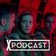 Episodio 27 - X Company S3: Remembrance (Series Finale)