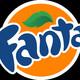 Historia de Fanta