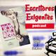 1x05 Escritores Exigentes - Literatura LGTB con @EleyGrey