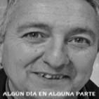 """Entrevista a José Antonio Garriga Vela en """"El cuarto de las estrellas"""""""