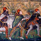 Voces del Misterio ESPECIAL: La tradición de los Reyes Magos