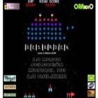DESORDEN Space Invaders 11 febrero 2013