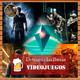 Detrás de las Birras 3 - Videojuegos