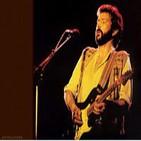 ERIC CLAPTON: Live Tokyo, 1979.