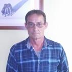 Entrevista al concejar Julian Serrano (SSP Sanse) y al escritor Luis Martínez de Mingo