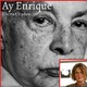 AUDIOTECA - Ay Enrique