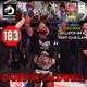 MMAdictos 183 - Bellator 184: Dantas vs. Caldwell