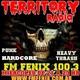 Territory radio 138 (20-09-2017) scrok