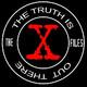 3X10 Expedientes X: OVNIS, seres en la carretera, apariciones,..., con Enrique Echazarra