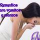 Nutribella - REMEDIOS PARA MAREOS Y VÓMITOS