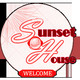 Sunset House 1x022