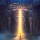 METAL 2.0 - viernes 26 de mayo 2017 (370)