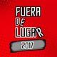 Fuera de Lugar - Segunda temporada - Programa 26 - 22 de septiembre - 221 radio