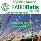 qsevillanasq-con-javier-montiel-programa-no-16