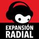 Tattoaje - Jakem - Expansión Radial