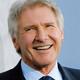 Cinema Paradictos #28 - Especial Harrison Ford