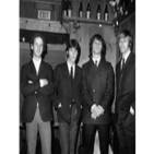 THE DOORS: Agosto 1969 - Mayo 1970, USA